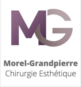 Logo Docteur Morel